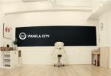 [VIDEO][MV] VANILA CITY INJAPANESE