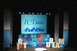 [PICS] ICT DREAMCONCERT